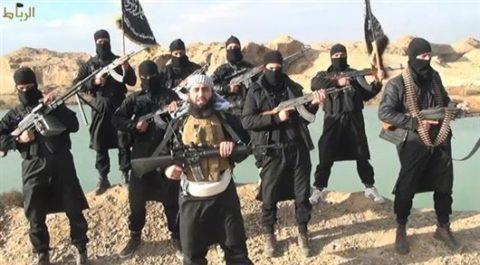 L'ansia del terrorismo