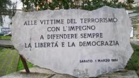 Troppi morti dovuti al terrorismo!
