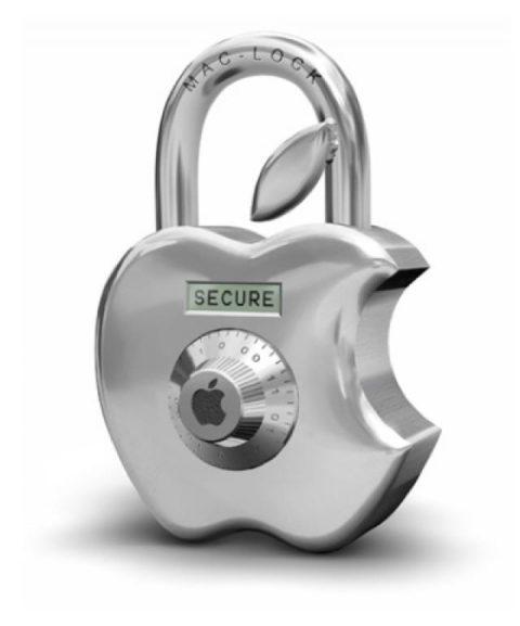 Battaglia per la privacy