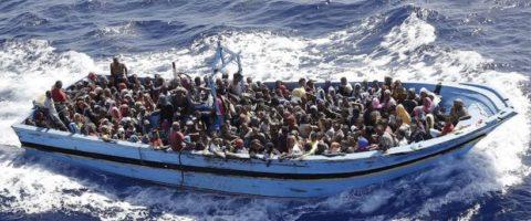 Emergenza migranti: quali le soluzioni?