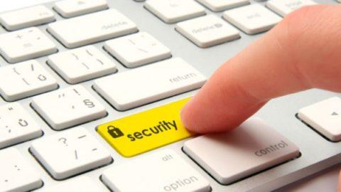 La sicurezza sui social