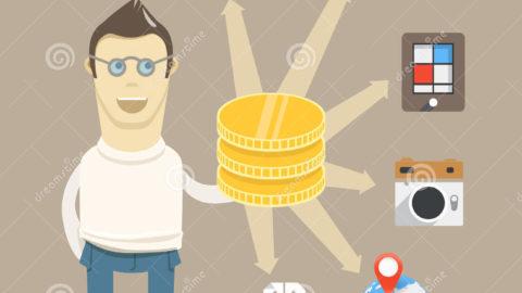 Spendere tanto è spendere bene?