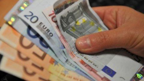 Le spese degli italiani