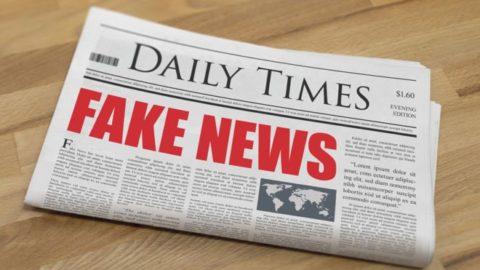 LA GERMANIA CONTRO LE FAKE NEWS E L'ODIO IN RETE