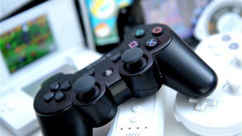 I videogiochi: dei veri e propri sogni virtuali.