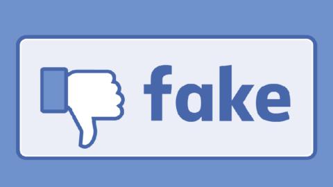 COME DIFENDERSI DALLE FAKE NEWS