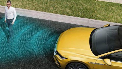 Sono utili le macchine che guidano da sole?