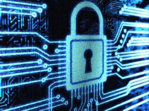 LA PRIVACY NEI SOCIAL NETWORK
