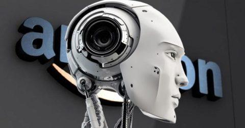 Robot e creatività