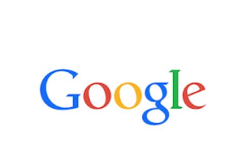 Google parla di noi