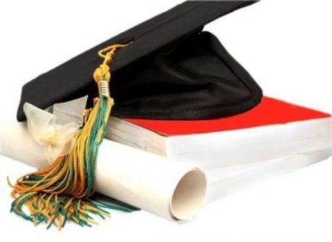 Vale ancora abbastanza una laurea?