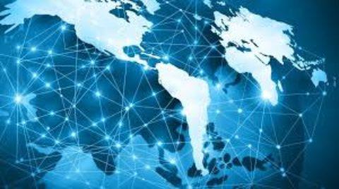 Internet nelle nostre mani