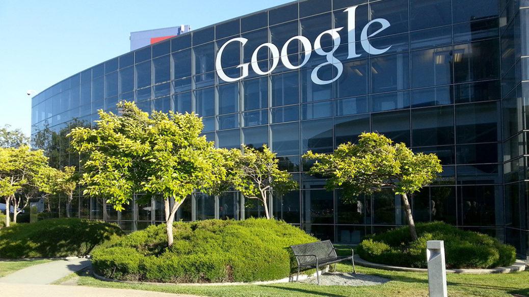Google è parte di noi - Il Quotidiano In Classe