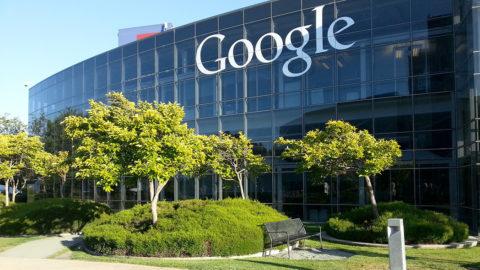 Google è parte di noi