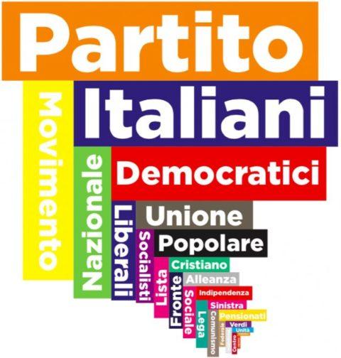 La crisi istituzionale italiana