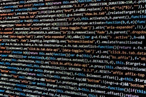 Spazio alla Data Science