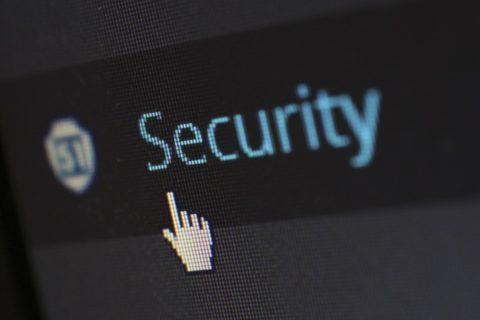 Internet: un pericolo dietro l'angolo