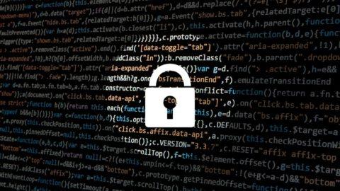 Rischi per la privacy informatica