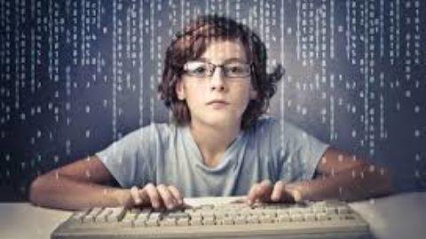 analfabetizazione digitale giovani adulti???