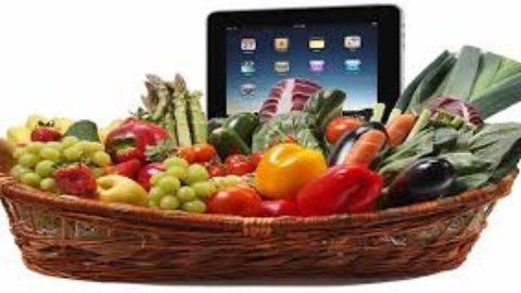 Il paniere ISTAT: consumi italiani