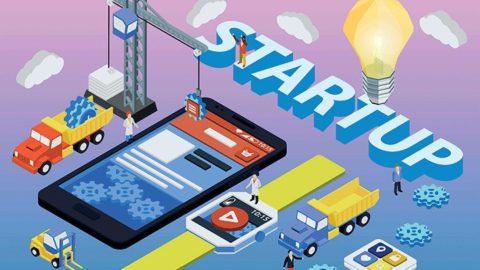 Il futuro: le start-up
