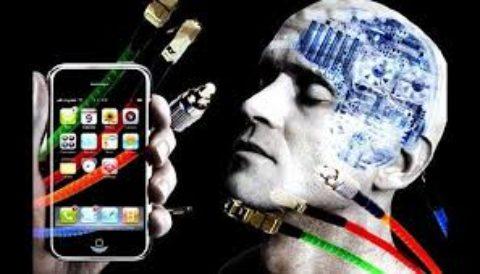 LA TECNOLOGIA SOPRA L'UOMO O L'UOMO SOPRA LA TECNOLOGIA?