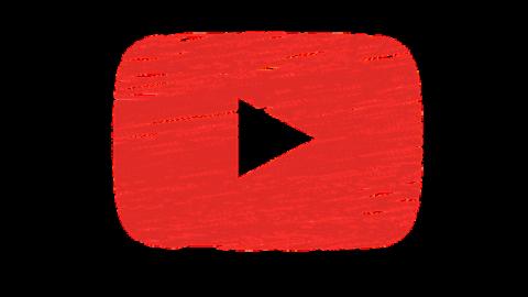 Youtube: il lavoro del futuro