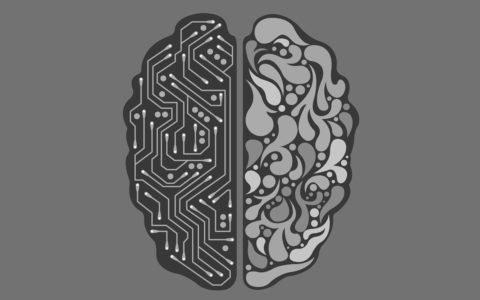 IA: regolamentazione
