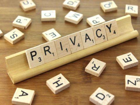 Il rispetto della privacy è un dovere, la mancia no
