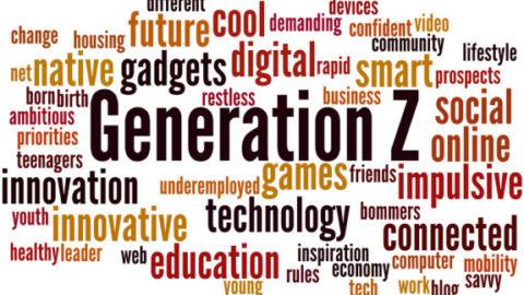 È davvero così la nostra generazione?