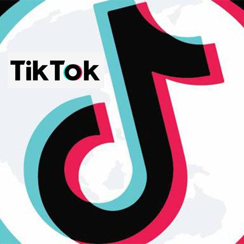 Tik tok : un talent 2.0