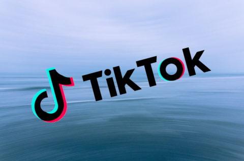 TIK TOK, L'APP DEL MOMENTO