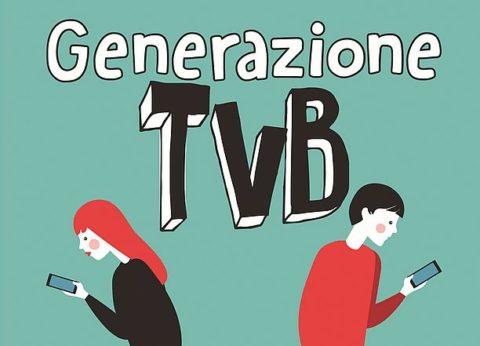 Di generazione in generazione