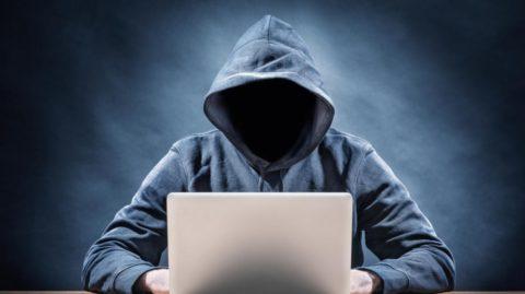 Abolizione dell'anonimato: ennesimo modo di controllo