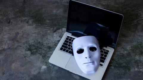 L'IDENTITÀ IN INCOGNITO SUL WEB: DIRITTO DA DIFENDERE