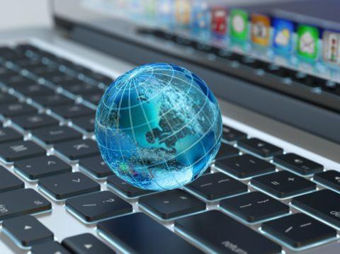 Auguri internet ?
