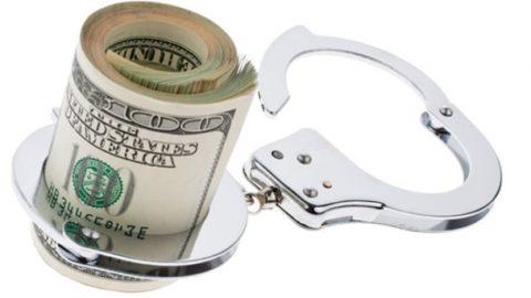 Evasione Fiscale: eliminare il contante è la soluzione giusta?