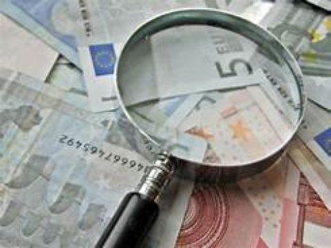 Lotta all'evasione fiscale: l'Italia in crisi