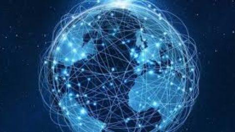 Internet e la sua evoluzione