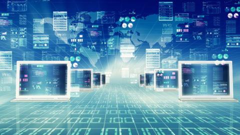 Internet e i suoi primi 50 anni. Cosa cambierà in futuro?