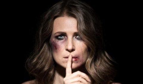 CASI DI FEMMINICIDIO: L'ITALIA E' IL RESPONSABILE NUMERO UNO