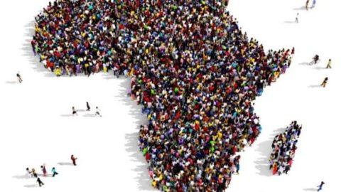 Un secolo promettente per il continente Africano