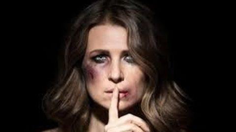 FEMMINICIDIO: UNA PIAGA SEMPRE PIÙ DILAGANTE