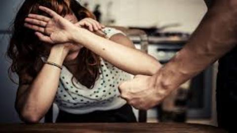Cultura maschilista ed ignoranza: i procreatori della violenza di genere