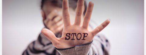 La Violenza di genere: una questione complessa