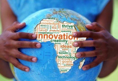 Lo sviluppo dell'Africa