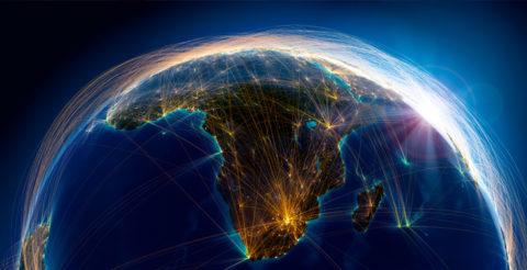Africa: un paese con mille risorse