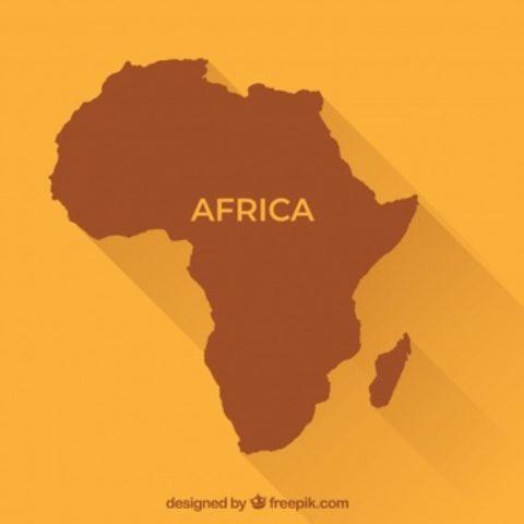 L'Africa sta cambiando.