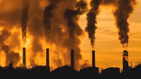 Inquinamento: le vere cause non sono ciò che pensiamo