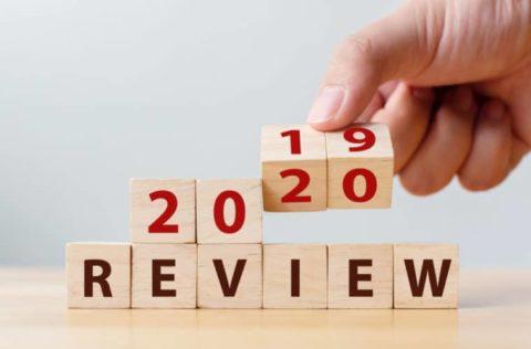Come sarà il 2020?